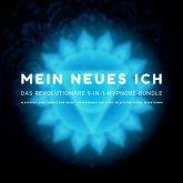 MEIN NEUES ICH - Das revolutionäre 9-in-1 Hypnose-Bundle (MP3-Download)