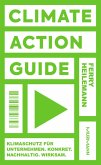 Climate Action Guide (eBook, ePUB)