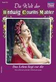Die Welt der Hedwig Courths-Mahler 533 - Liebesroman (eBook, ePUB)