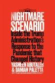 Nightmare Scenario (eBook, ePUB)