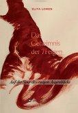 DAS GEHEIMNIS DER 7 FEIGEN (eBook, ePUB)