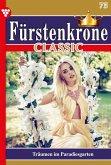 Fürstenkrone Classic 75 - Adelsroman (eBook, ePUB)