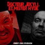 Docteur Jekyll et Mister Hyde (MP3-Download)