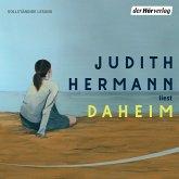Daheim (MP3-Download)