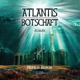 Atlantis - Botschaft (MP3-Download)