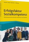 Erfolgsfaktor Sozialkompetenz