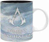 ABYstyle - Assassin'S Creed Valhalla Raid 320 ml Tasse