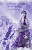 Liebeskummer und Lavendelduft (eBook, ePUB)