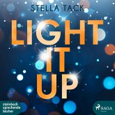 Light it up / Stars and Lovers Bd.2 (2 MP3-CDs)