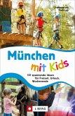 München mit Kids