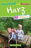 Wanderspaß mit Kindern Harz