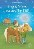 Lauras Stern und das Pony Polly