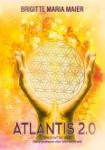 Atlantis 2.0
