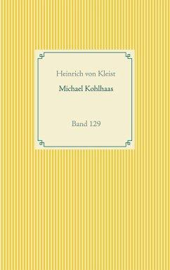 Michael Kohlhaas (eBook, ePUB)