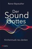 Der Sound Gottes (eBook, ePUB)