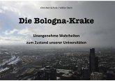 Die Bologna-Krake (eBook, PDF)