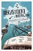 Herzstücke in Berlin