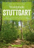 Waldpfade Stuttgart