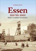 Essen 1950-2000