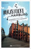 Herzstücke in Hamburg