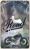 Road Princess (eBook, ePUB)