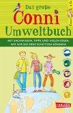 Conni & Co: Das große Conni-Umweltbuch (eBook, ePUB)