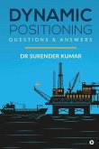 Dynamic Positioning: Questions & Answers