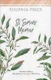 St. Simons Memoir