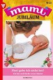 Mami Jubiläum 22 - Familienroman (eBook, ePUB)