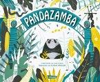 Pandazamba (eBook, ePUB)