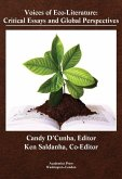 Voices of Eco-Literature: Critical Essays and Global Perspectives