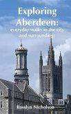 Exploring Aberdeen