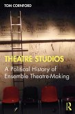 Theatre Studios (eBook, ePUB)