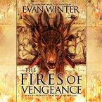 The Fires of Vengeance