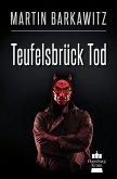 Teufelsbrück Tod (eBook, ePUB)