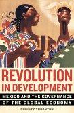 Revolution in Development (eBook, ePUB)