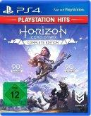 Horizon: Zero Dawn Complete - PlayStation Hits (PlayStation 4)