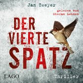 Der vierte Spatz (MP3-Download)