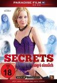 Secrets-Jung & sinnlich
