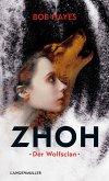Zhoh (eBook, ePUB)