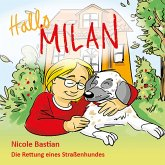 Hallo Milan (MP3-Download)