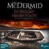 Ein Bild der Niedertracht / Karen Pirie Bd.6 (2 Audio-CDs)
