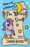 The Moon Scroll