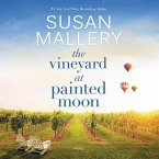 The Vineyard at Painted Moon Lib/E