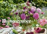 Blumenzauber 2022