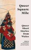 Queer Square Mile