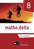 mathe.delta NRW LB 8