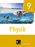 Physik 9/I Schülerband Realschule Bayern