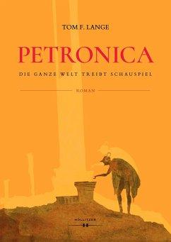 Petronica - Lange, Tom F.