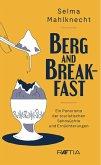 Berg & Breakfast